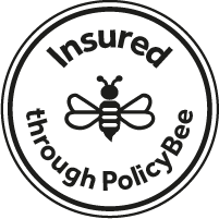 Professional Insurance